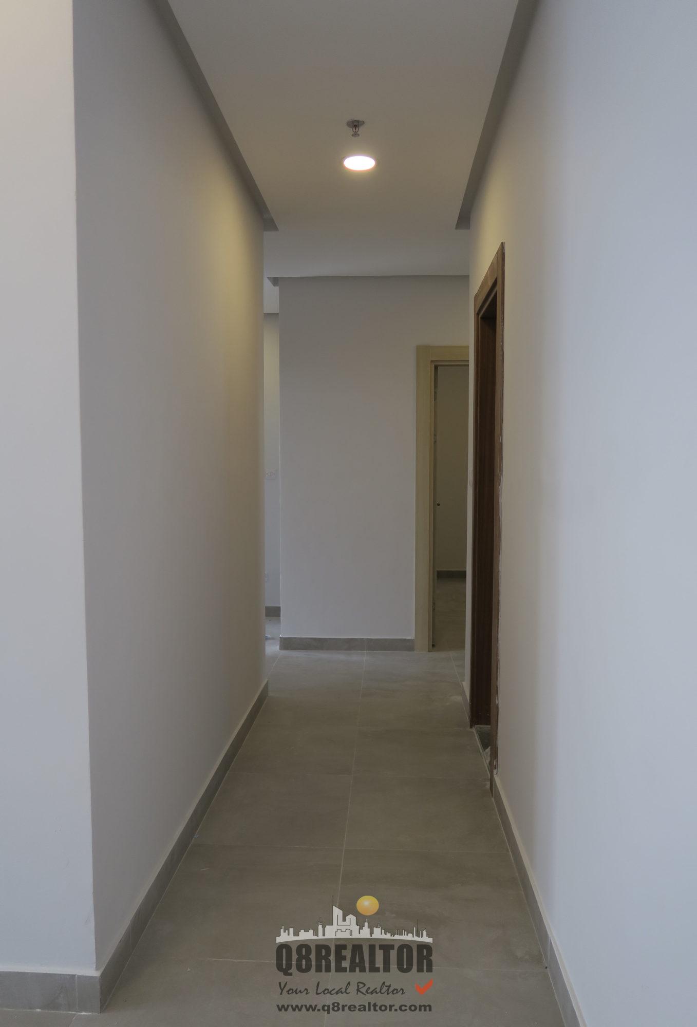Hallway.psd ad.