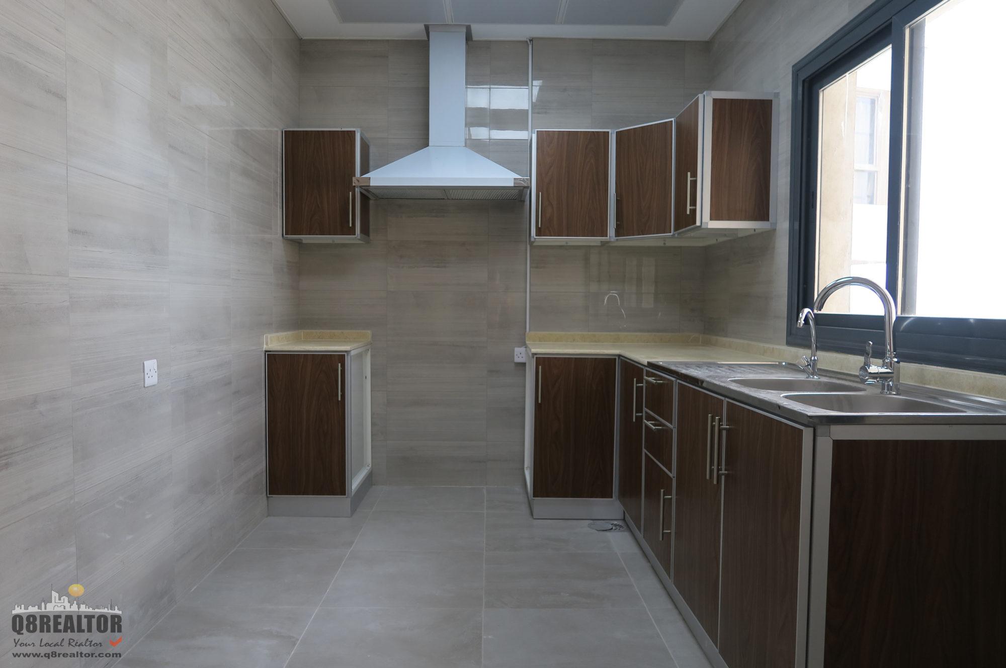 Kitchen c ad.