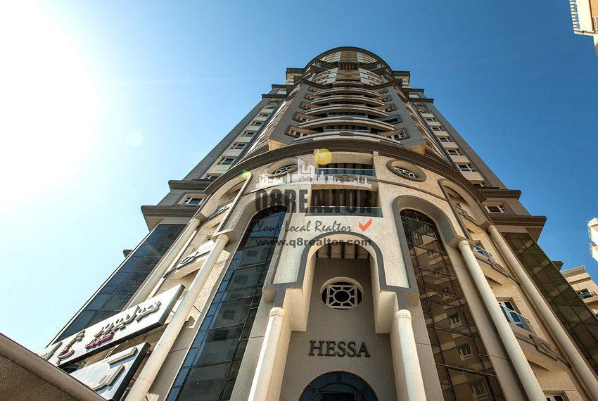 hessa-building-01